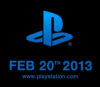 sony-ps-2013-02-20.png
